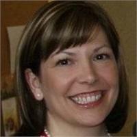 Heather Kenneweg