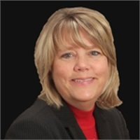 Cindy  Roach