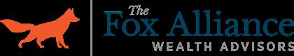 The Fox Alliance  – Wealth Advisors