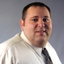Jonathan B. Vert