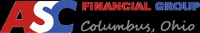 ASC Financial Group Ohio