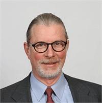 Jeff Stewart, CFP®
