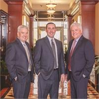 Mason & Associates, LLC
