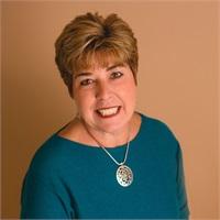 Linda S. Snyder