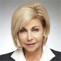 Carole Zeigler