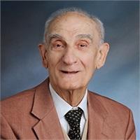 Robert Weisman