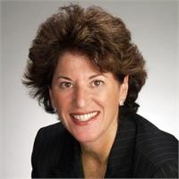 Susan Hurschman
