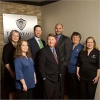TrueWealth Advisors, LLC