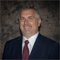 Robert Balice, MBA