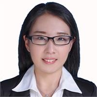Lindsey Liu