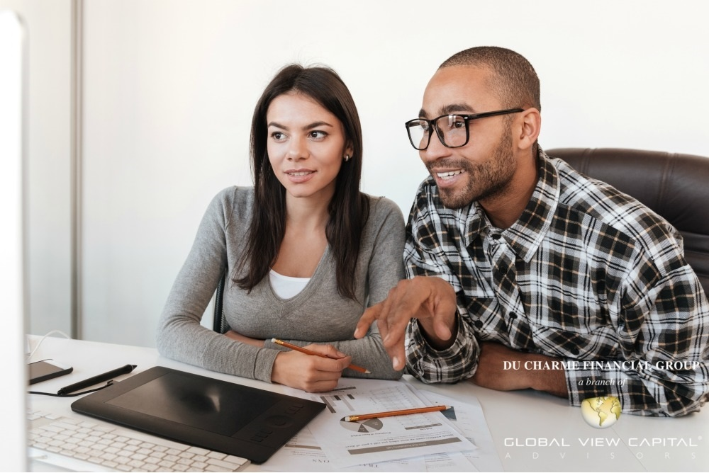 personal-financial-plan-build-a-budget-du-charme-financial-group