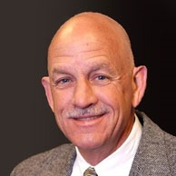 Kenneth W.  Hawkins, CLU®
