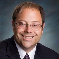 J. David George