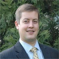 Nicholas Hoeschel, CFP®
