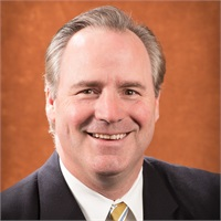 Douglas L. Hall, CFP®, ChFC®
