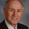 Ernest Caruso