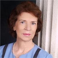 Sylvia Presley