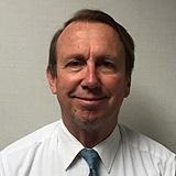 David Echelberger