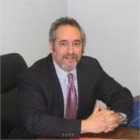 Anthony Gennaro