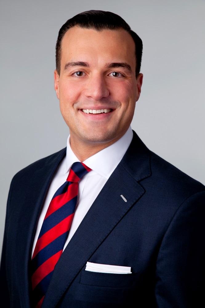 Michael Pappalardo | Commonwealth Financial Group