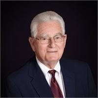 Richard E. Cooke