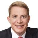 Adam Knaust