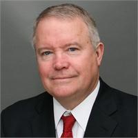 Thomas Wingo