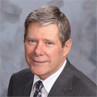 Richard Brock