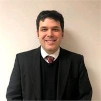Jonathan White, EA, MBA