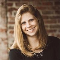 Becky Colglazier
