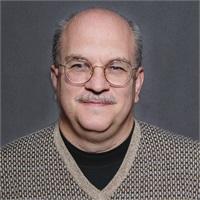Roger Grossman