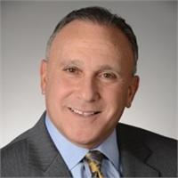 Michael Gaudino
