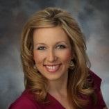Rachel Sitzman Bonner