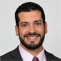 Michael C. DeFillipo, CLU®