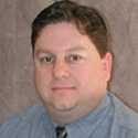 Spencer MacDougall, CFP®, EA