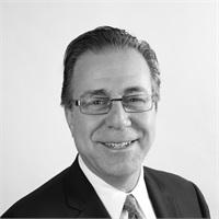 Mitchell N. Schwartz, J.D., CPA