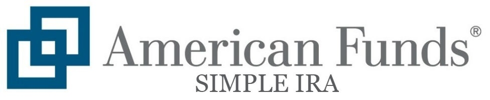 American Funds SIMPLE IRA & 529 Plans