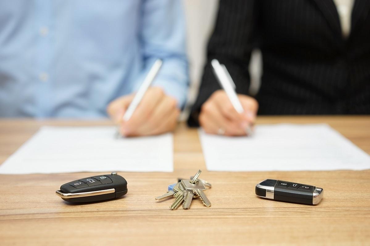 Divorce Financial Planning