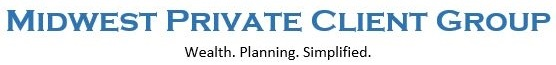 Midwest Private Client Group