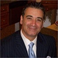 Joseph Pezzillo