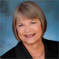 Barbara Alberty