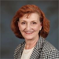 Sherry Maynard