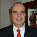 Anthony Vogler