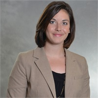 Alison Pettine
