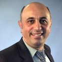 Anthony Martiniello