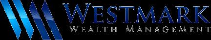 Westmark Wealth Management- Phoenix, AZ