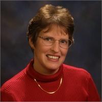Karen Kelly