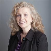 Suzi Meinke
