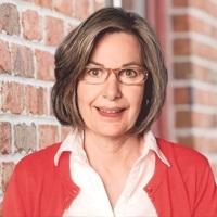 Margaret H. Lynch