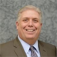 John P. Scarcella, Jr.